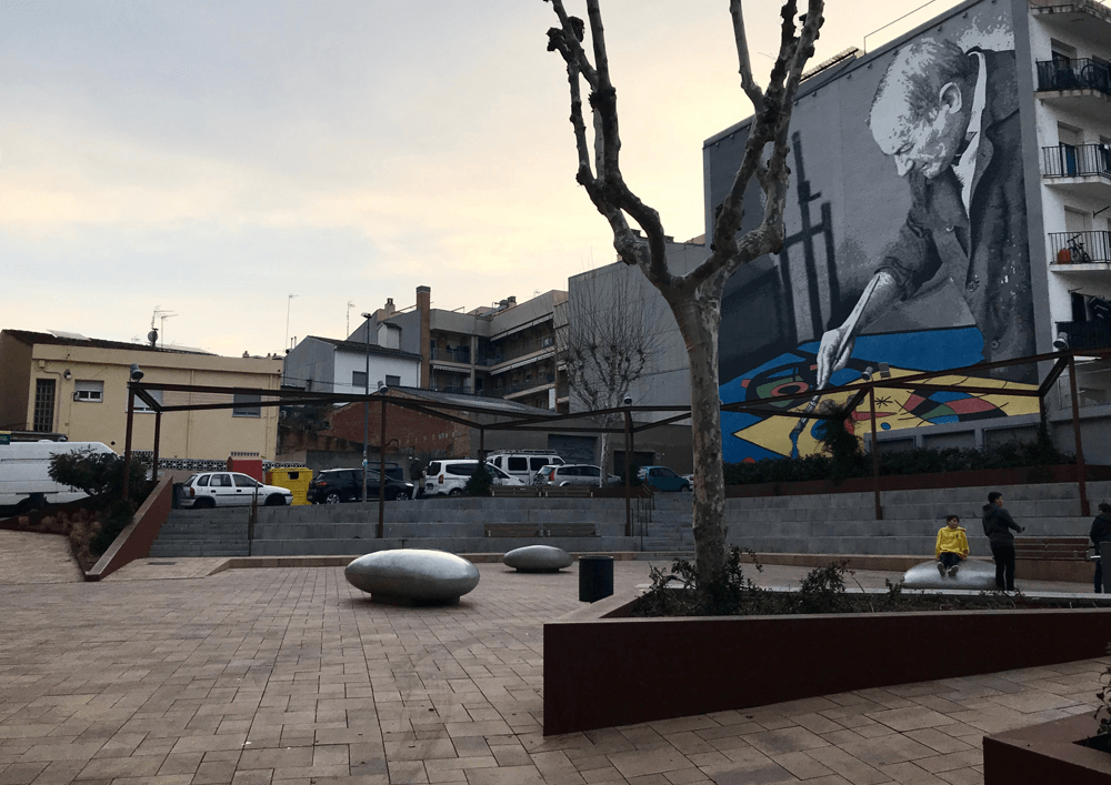 05_Petant la xerrada_ Tarda d'hivern_febrer 2018