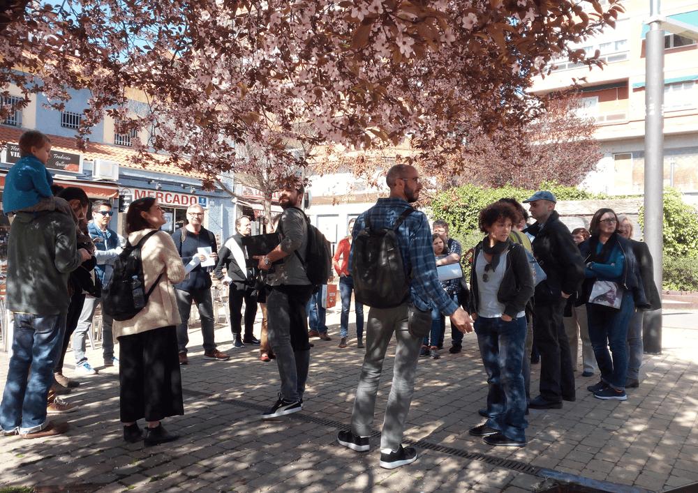 18_ PE1612_Madrid_passejada2