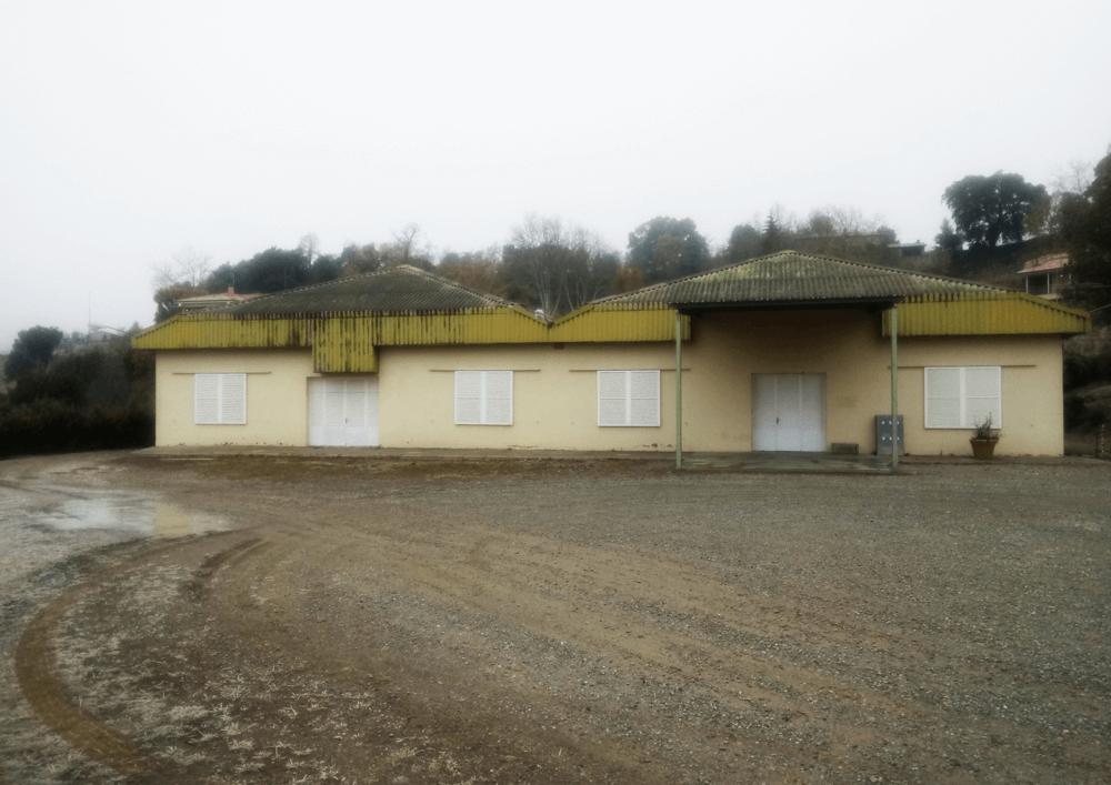 31_PE1712_Alpens_01_edifici_de_l_antiga_fabrica_SATI