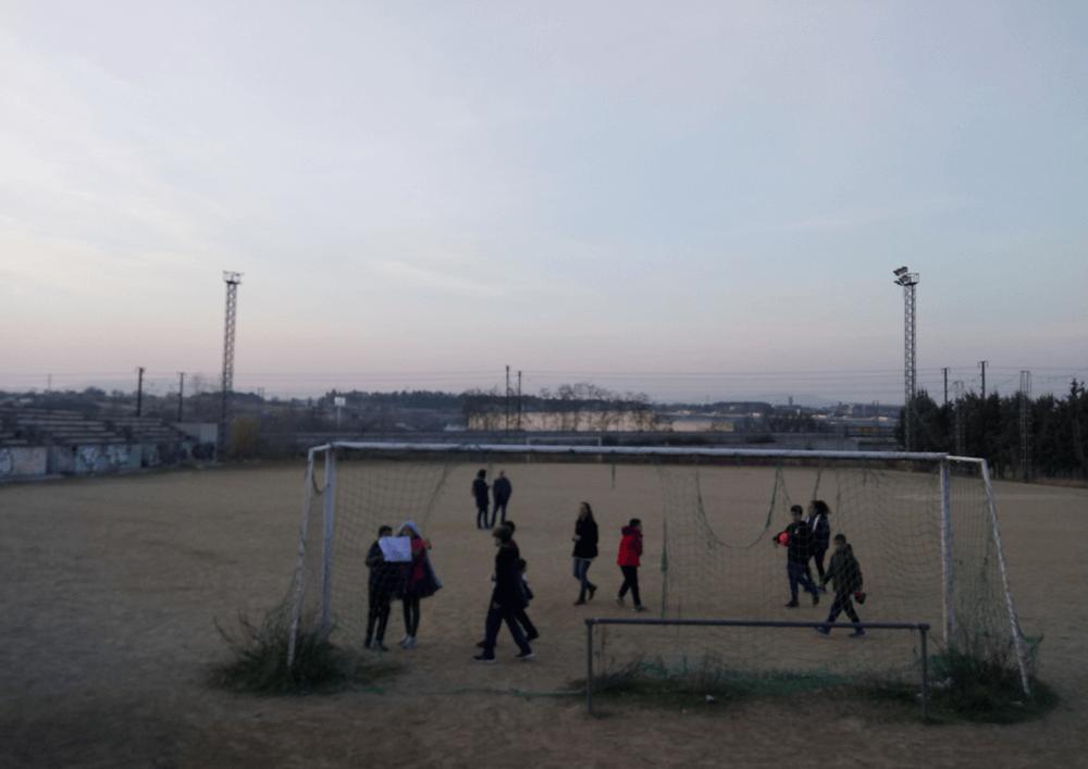 9_PE_1812_MNT_futbol_01_jornada