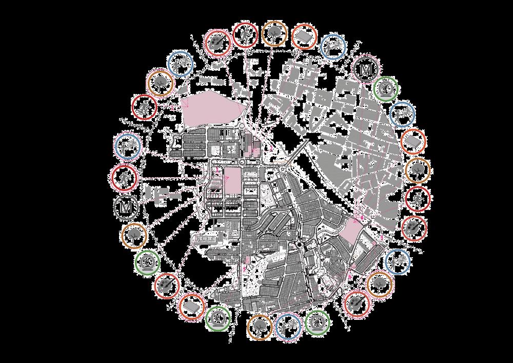 5_E1508_SMM_Buits_espais_buits_i_Sectors_d_activitat-01