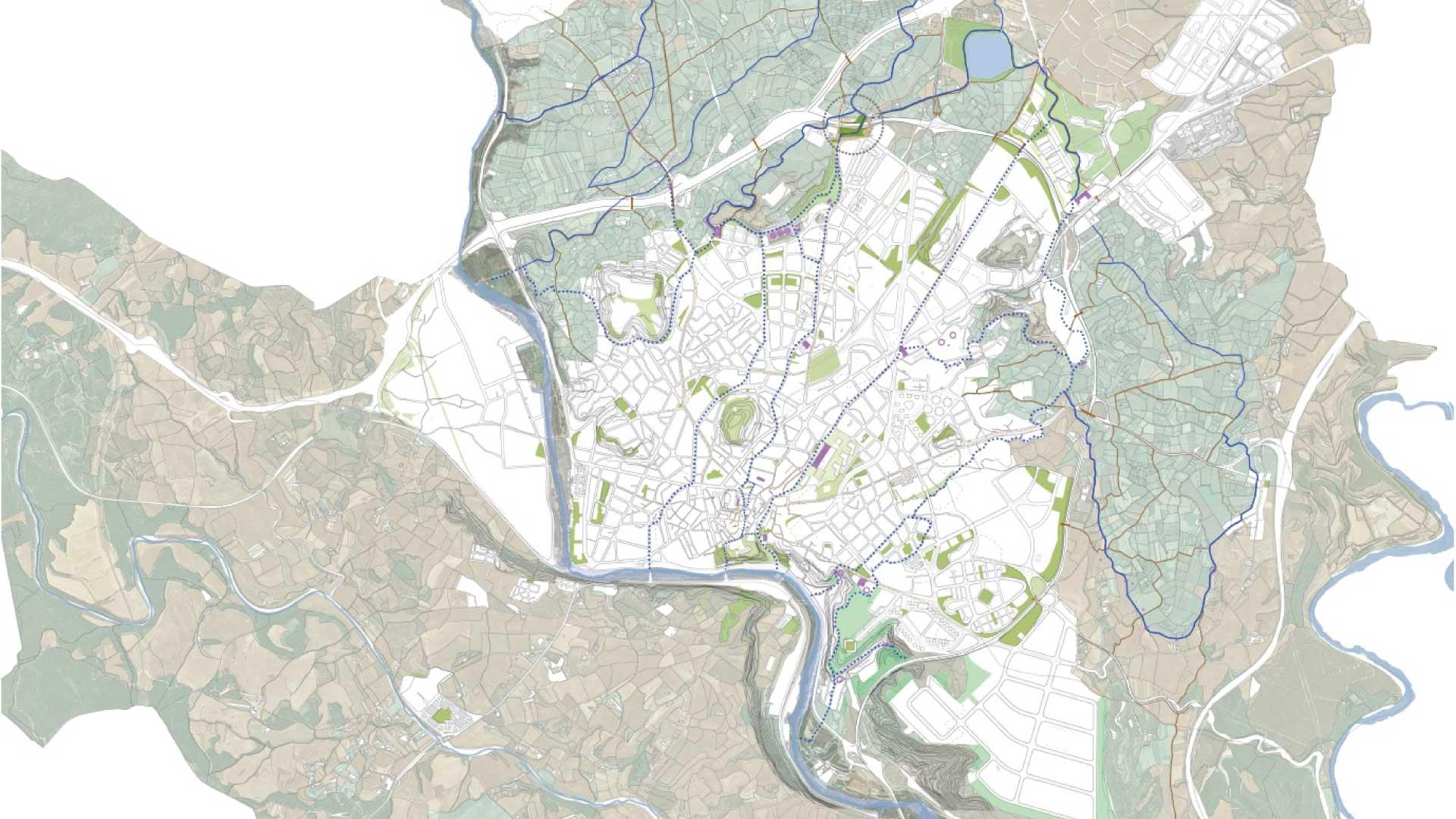 mnr_cataleg_mapa