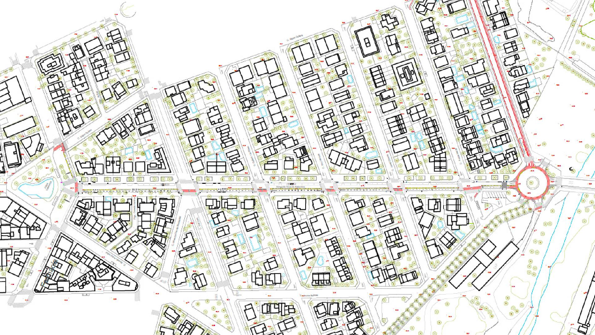 PE1811_PEX_StPereRibes_otos_Tipologies d'espai públic presents al barri copy